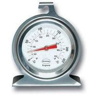 Brannan Dial Thermometer - Classic Oven